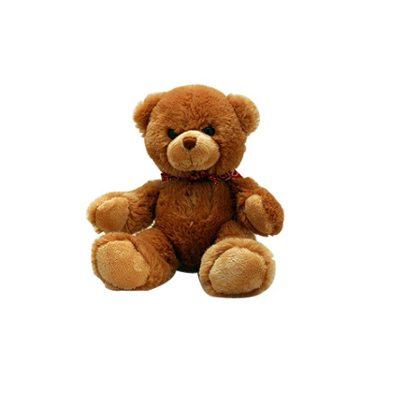 Small Teddy Bear Free Cbd Delivery Flowers Melbourne City