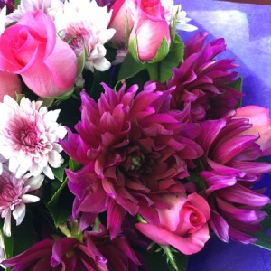 Buy Mothers Day Flowers In Melbourne Flowers Melbourne City