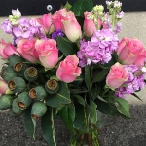 Order Graduation Flowers from Florist Melbourne